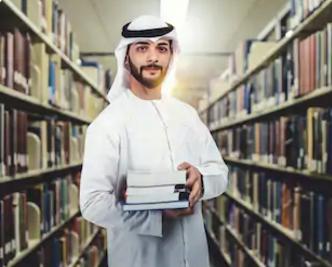 阿拉伯名著选读