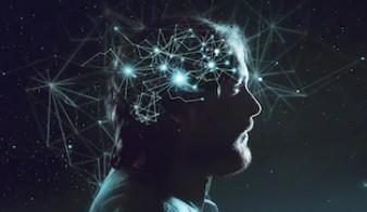 科学思维方法论