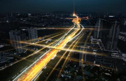 道路运输市场管理