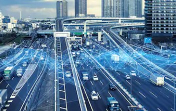 交通工程(二)