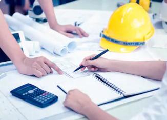 工程造价案例分析