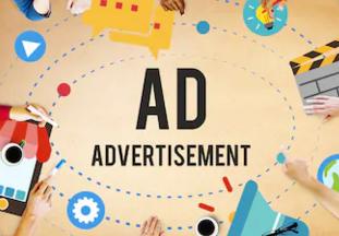 广告学(二)