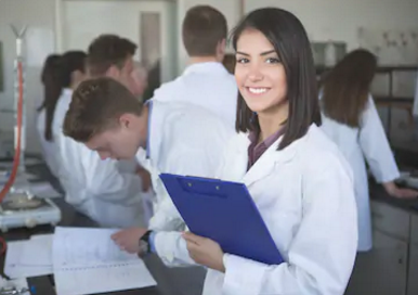 教育科学研究方法