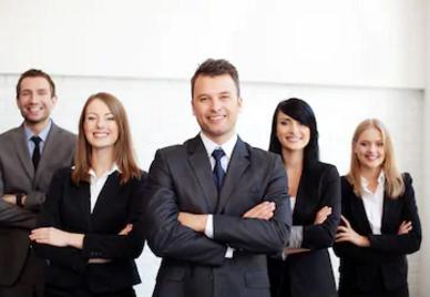 管理学与人力资源管理