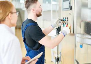过程装备与控制工程毕业设计(论文)