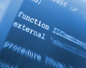 高级语言程序设计(一)(实践)