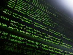 高级语言程序设计(一)(专)