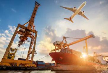 00149 国际贸易理论与实务