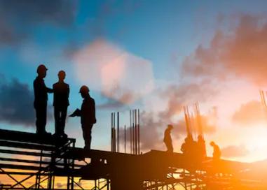 01856 建设与房地产法规