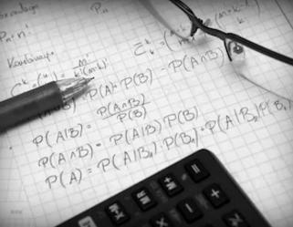 04183 概率论与数理统计(经管类)