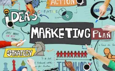 ICAD证书-广告策划与创意
