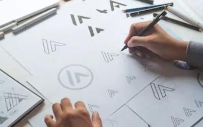 ICAD证书-标志设计