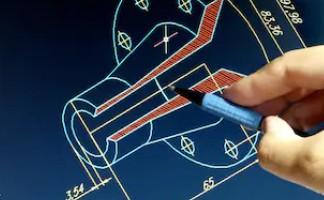ICAD证书-AutoCAD基础配套录播课程
