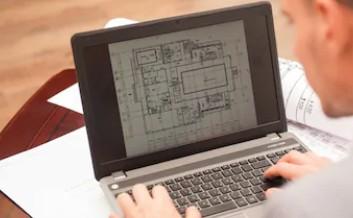 ICAD证书-AutoCAD机械设计大师班