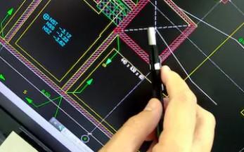 ICAD证书-AutoCAD机械设计进阶班