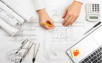 ICAD证书-CAD施工图设计
