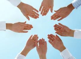 全国核心能力认证水平等级证书(CVCC)-礼仪训练、职业沟通、演讲与口才