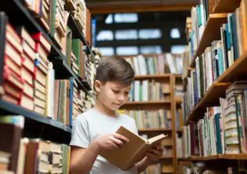 低幼儿童文学