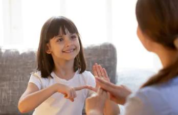 幼儿教师实习指导
