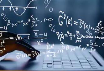 070101 数学与应用数学