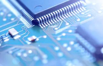 080204  机械电子工程