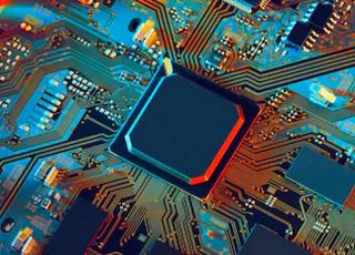 610101  电子信息工程技术