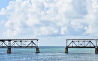 600202  道路桥梁工程技术