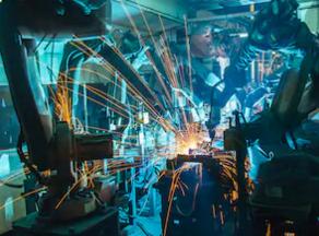 560111  机械产品检测检验技术