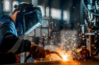 560110  焊接技术与自动化