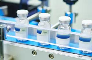 590202  药品生产技术