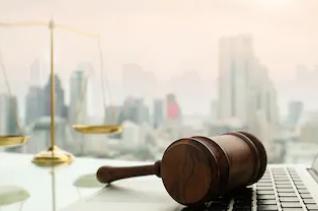 信息政策与法规