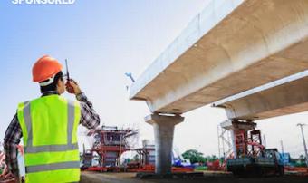 081006  道路桥梁与渡河工程